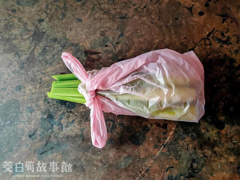 如何保存茭白筍?筊白筍冰冷藏還是冷凍?